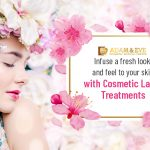 Cosmetic Laser Center