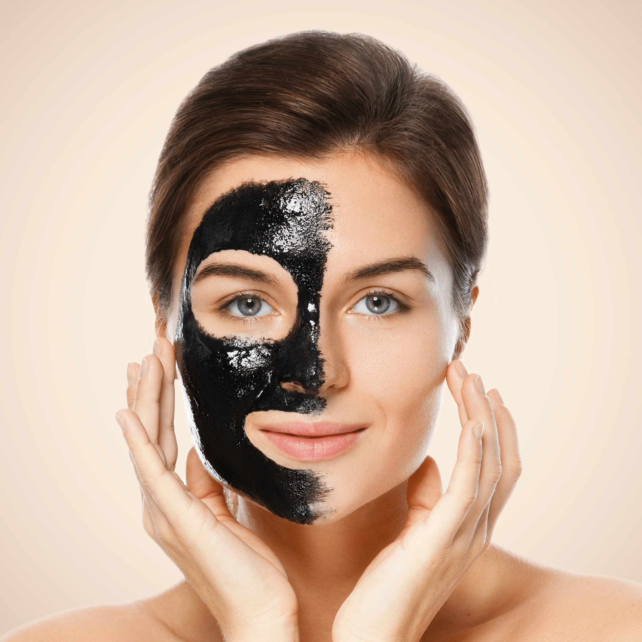 1_carbon-facial-for-face-brightening2x