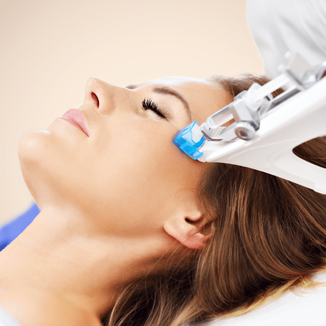 mesotherapy-for-face-glowing