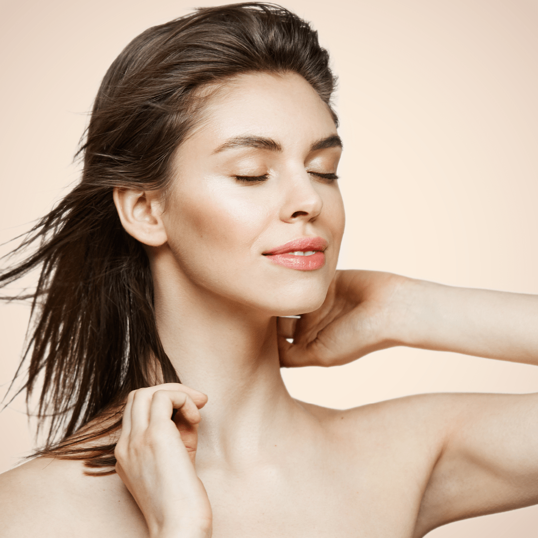 mesotherapy-for-face-hydrating