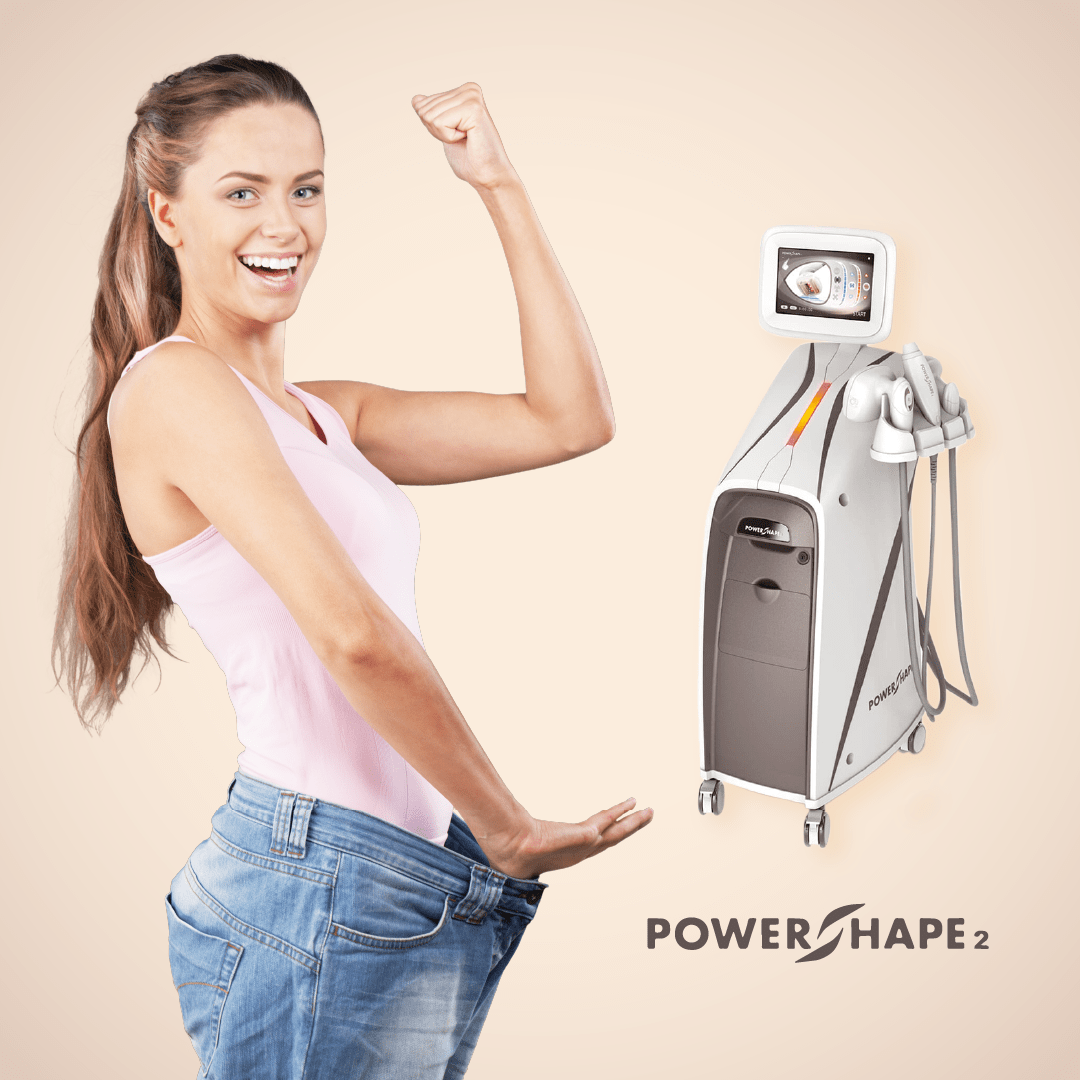5_power-shape-body-contouring