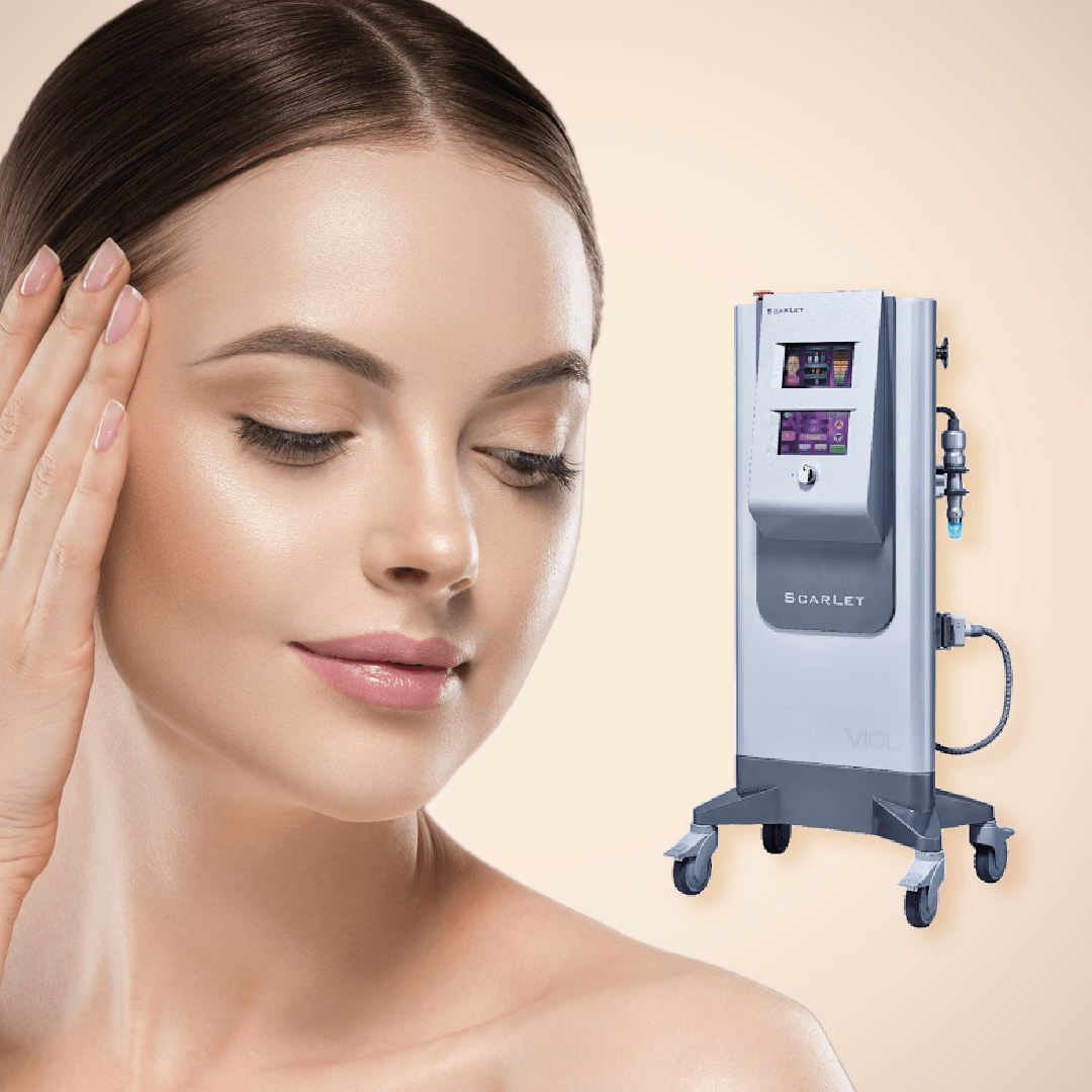 9_scarlet-treatment-for-face-and-neck-using-needle-rf