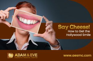 cosmetic-dental-clinic