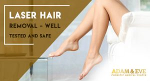 laser-hair-removal-tested-and-safe