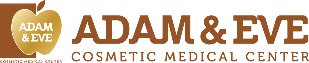 Adam & Eve Cosmetic Medical Center