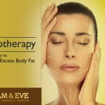 Mesotherapy in Abu Dhabi