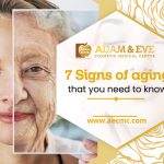 signs-of-aging